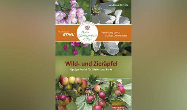 Gartenbuchpreis-Homepage.jpg