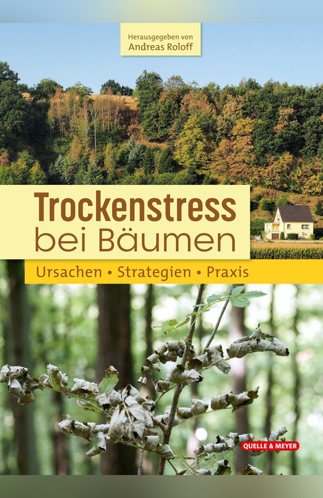 Roloff-Trockenstress.jpg