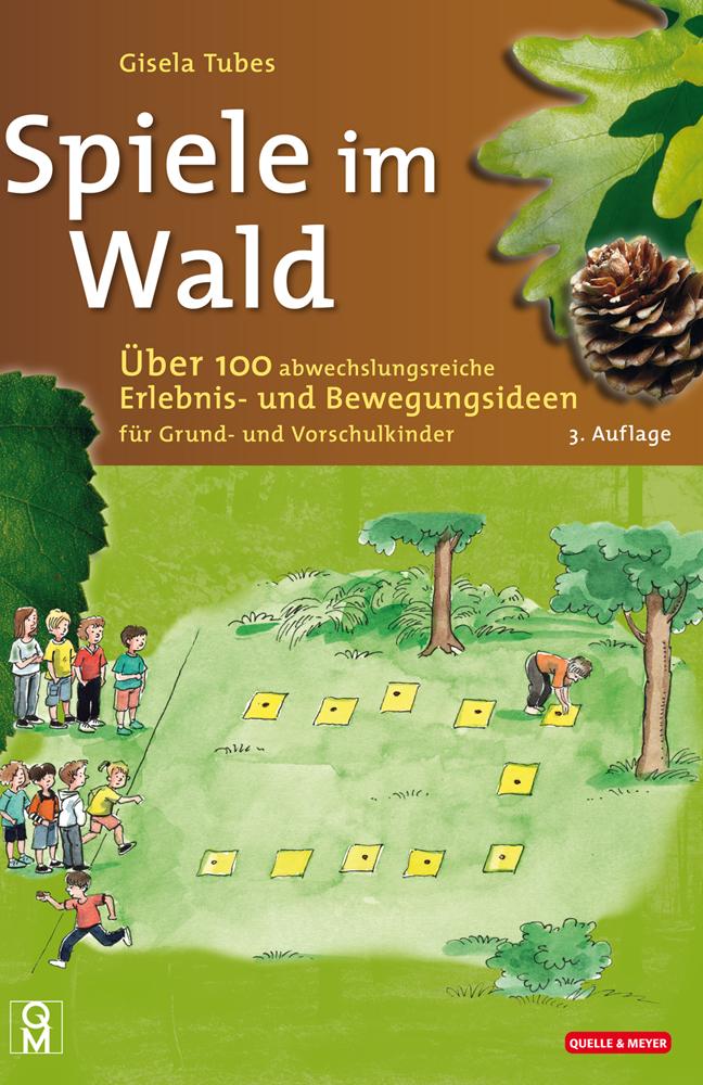 Tubes-Spiele-im-Wald-3.-Aufl..jpg