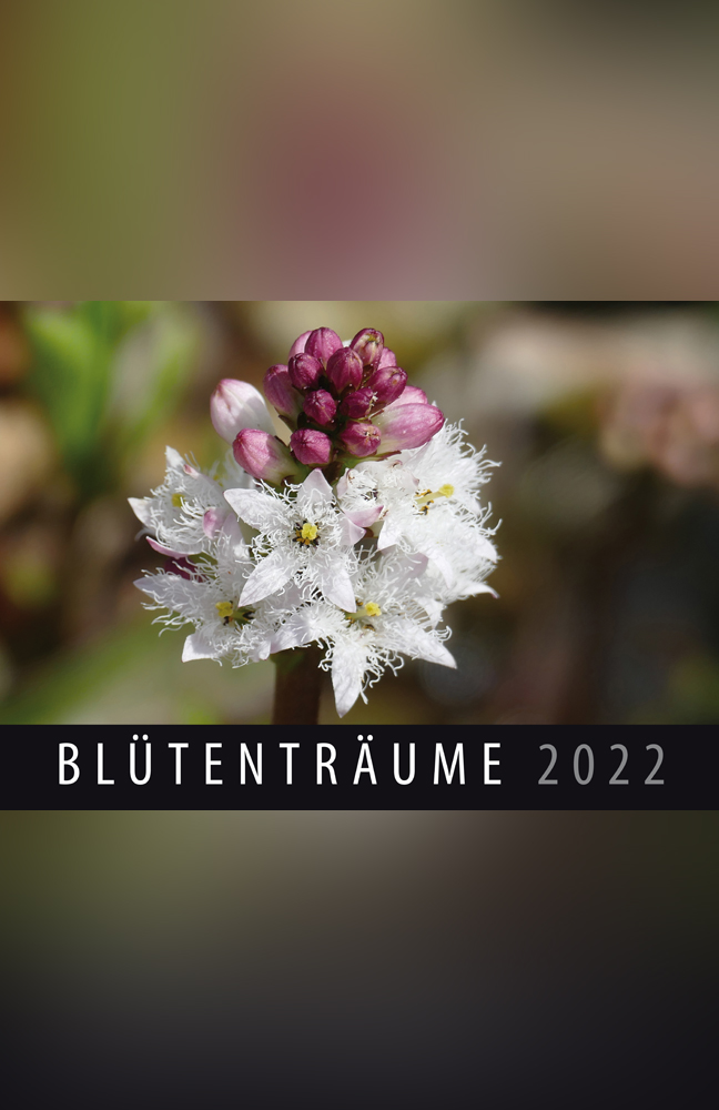 Kalender-Blütenträume-2022.jpg