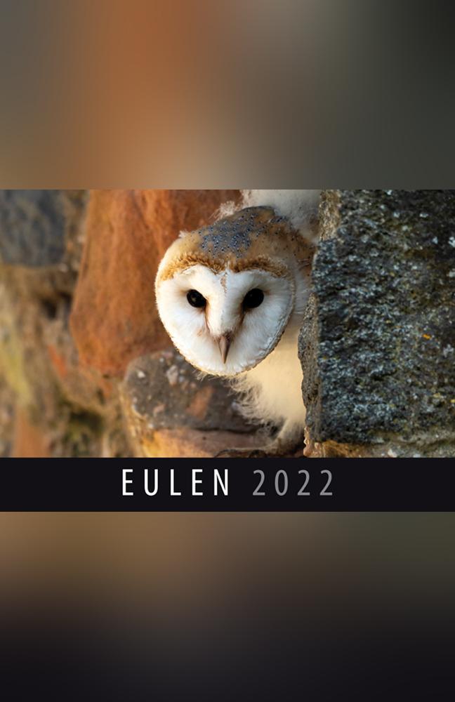 Kalender-Eulen-2022.jpg